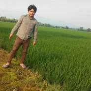 klein1548's profile photo