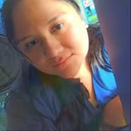 lilianav84's profile photo