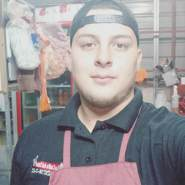 johnc8123's profile photo