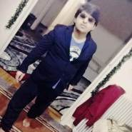 abdurukhm's profile photo