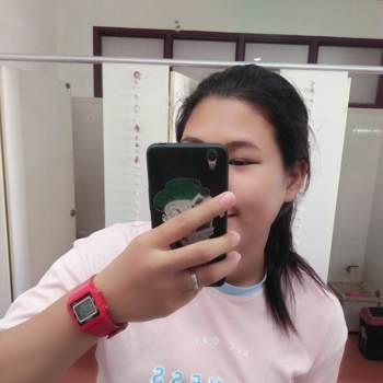 duangjaik6_Lampang_Single_Female