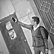 Abo7ali7rooh7's profile photo