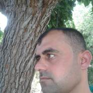 samir_33146's profile photo
