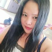 belmonter7's profile photo