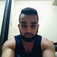 gualor's Waplog profile image
