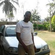 aguda340's profile photo