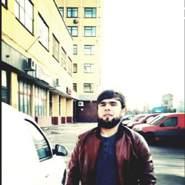user_dq94730's profile photo