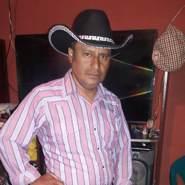 moorochoooo2013's profile photo