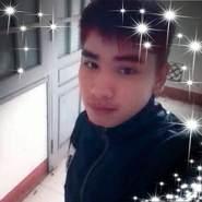 quaD2477's profile photo