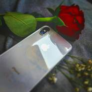 user_kc5314's profile photo