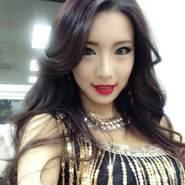 mgyuh489's profile photo