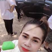 user_qr06945's profile photo