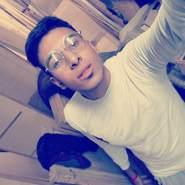 mohameda13337's profile photo