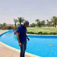 amsad_mohammad's profile photo