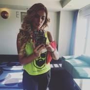 katherine_linda55276's profile photo