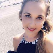 angel_lisa86's profile photo