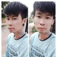 pcj802's profile photo