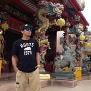 xedo687's profile photo