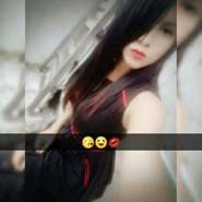 taniap109's profile photo