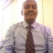 abdia2836's profile photo