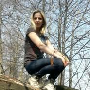 nataljatarasova5's profile photo