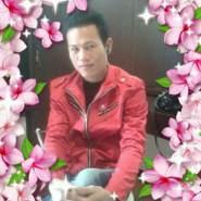 user_yfz92830's profile photo
