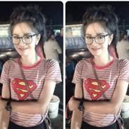 user_gi13827's profile photo