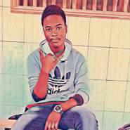papamamadou36's profile photo