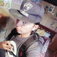 javi78518's profile photo