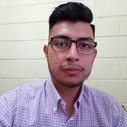 jroberto_c_p's profile photo