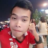 user_ucs04153's profile photo