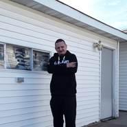 robertoc1689's profile photo