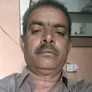 pathanusman4883's profile photo