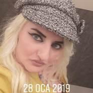 deryay36's profile photo