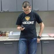 bojanm33's profile photo