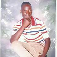 kamukamui's profile photo