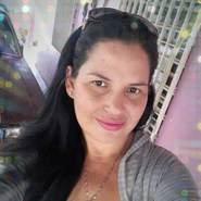 yunia976's profile photo