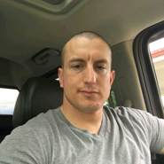 jamesrandy68012's profile photo