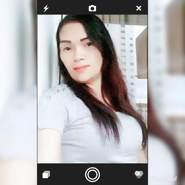 non_pretty's profile photo
