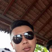 nguyent1068's profile photo