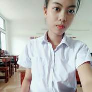 lodj418's profile photo