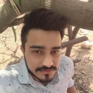 jais_pal's profile photo