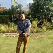 yuditharyanto0795's profile photo