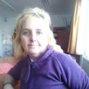 mariak318's profile photo