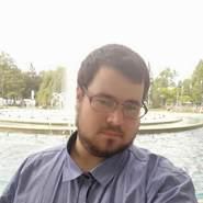 zoltanl30's profile photo