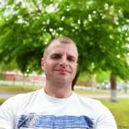 ivank017's profile photo