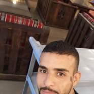 zaarr_23456's profile photo