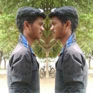 rajeshr534's profile photo