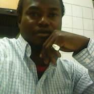 ousmaned108's profile photo
