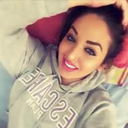maria6085's profile photo